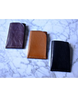 """GRANDS DUCS"" CREDIT CARD HOLDER"