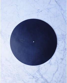 RECORD PLAYER COVER